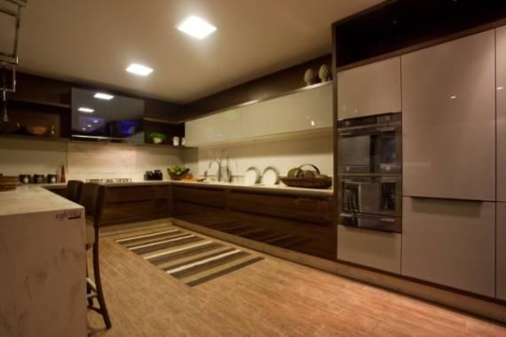 piso que imita madeira 17