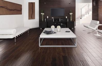 piso que imita madeira 18