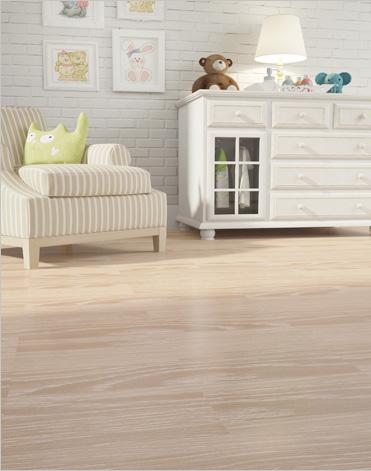 piso que imita madeira 19