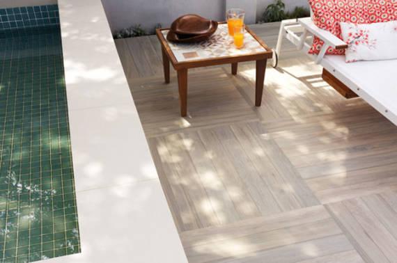 piso que imita madeira 20