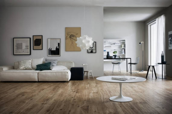 piso que imita madeira 24