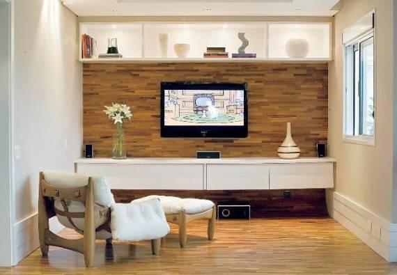 piso que imita madeira 25