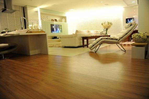 piso que imita madeira 26