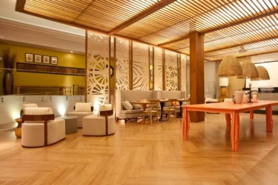 piso que imita madeira 29
