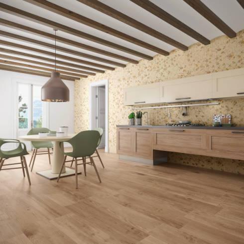 piso que imita madeira 30