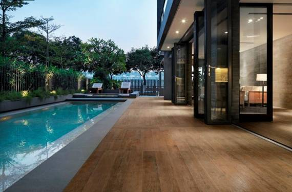 piso que imita madeira 4