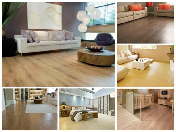 piso que imita madeira 5