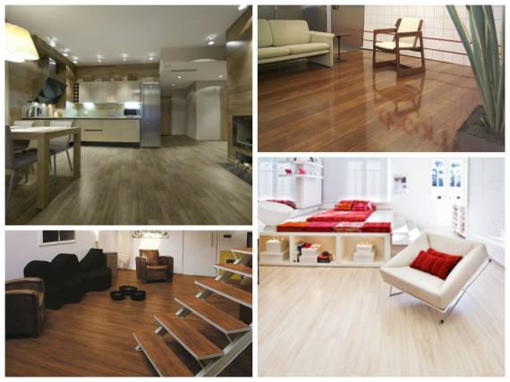 piso que imita madeira 7