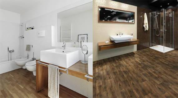 piso que imita madeira 8