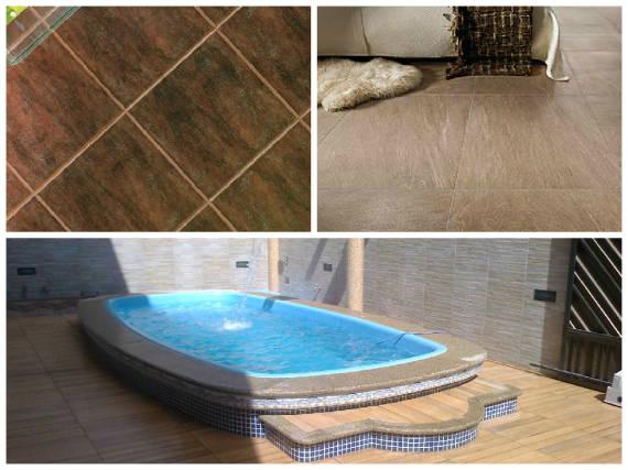 piso que imita madeira 9