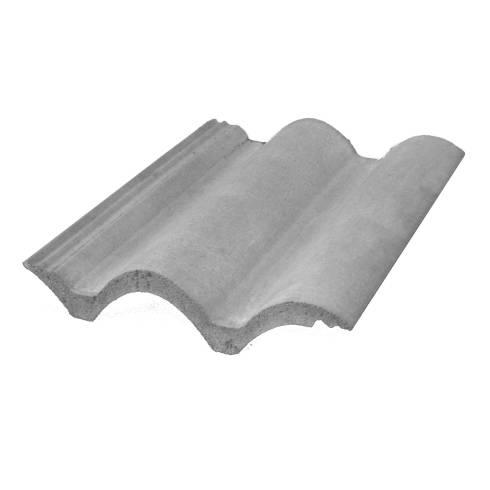 tipos de telhas 10