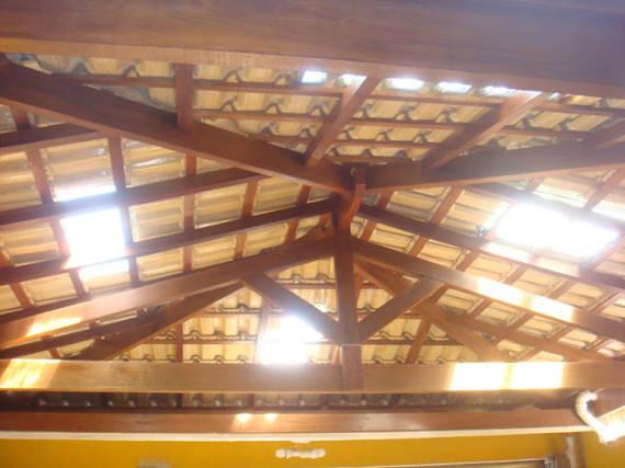 tipos de telhas 13