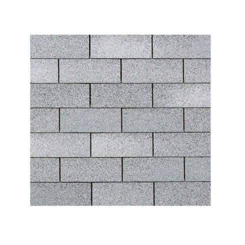 tipos de telhas 18