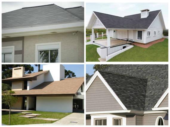 tipos de telhas 19
