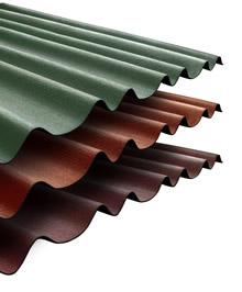 tipos de telhas 20