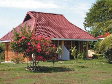 tipos de telhas 21