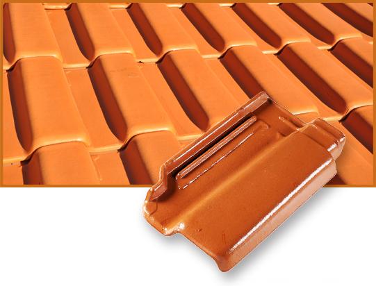 tipos de telhas 27