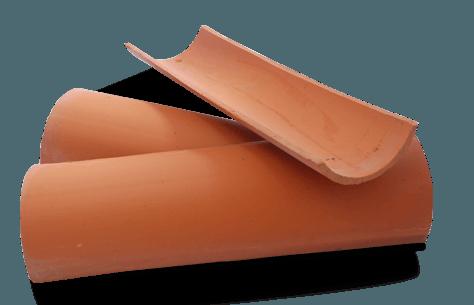tipos de telhas 32