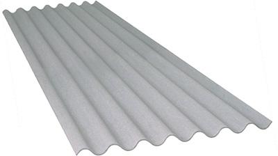 tipos de telhas 4