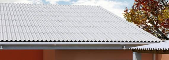 tipos de telhas 5