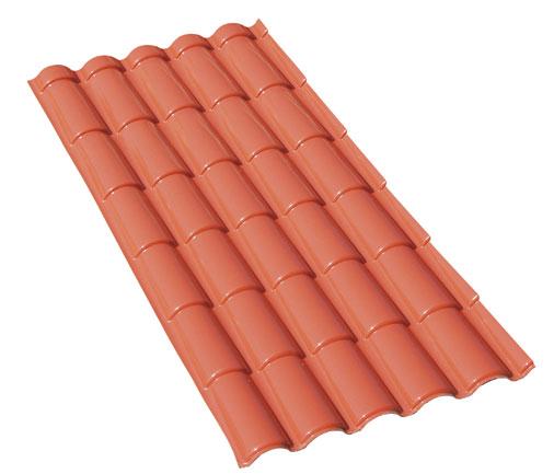 tipos de telhas 6