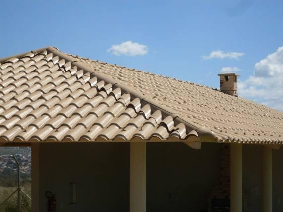 tipos de telhas 7