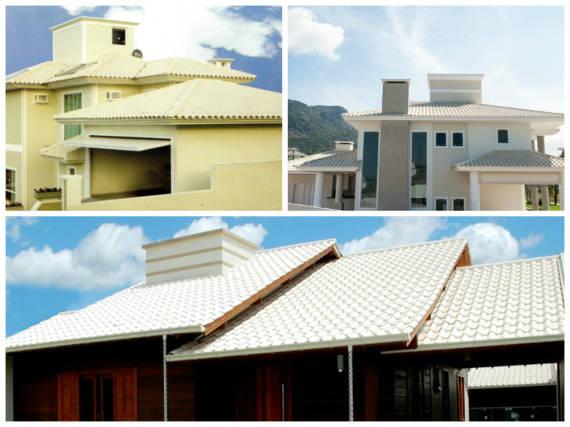 tipos de telhas 9