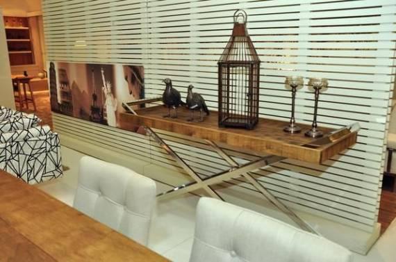 gaiola-decorativa-17