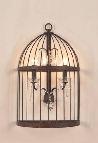 gaiola-decorativa-19