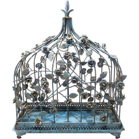 gaiola-decorativa-20