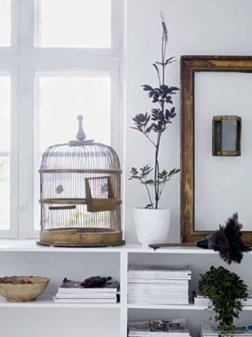 gaiola-decorativa-22