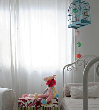 gaiola-decorativa-27