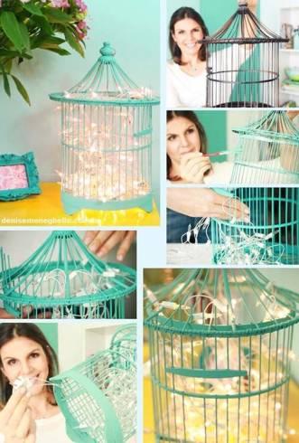 gaiola-decorativa-3