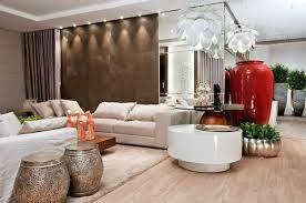 ideias para decorar sala de estar