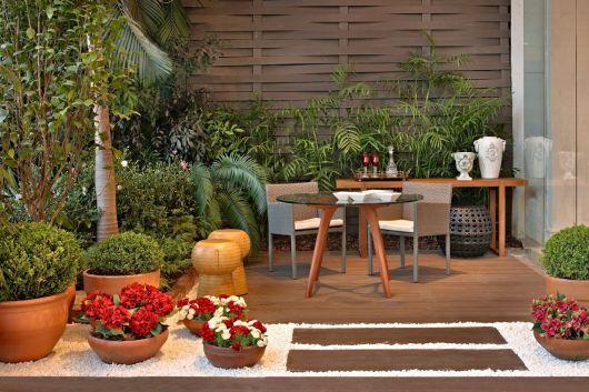 garden seat jardim de inverno