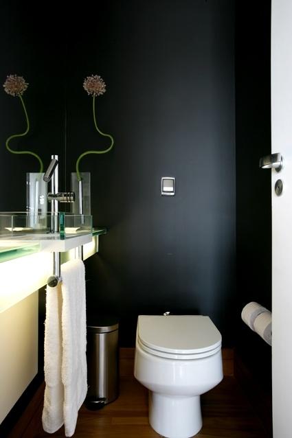cerâmica branca lavabo