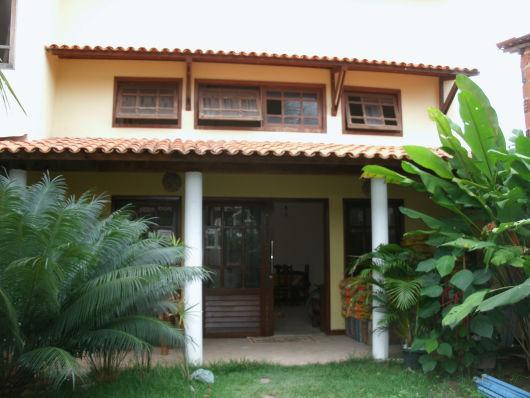 telhado colonial casa simples
