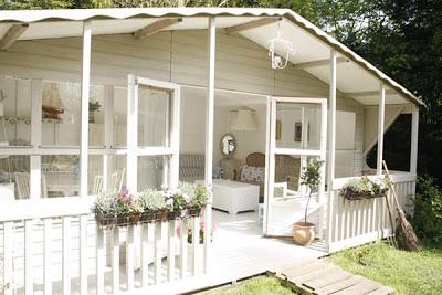 casa simples e bonita