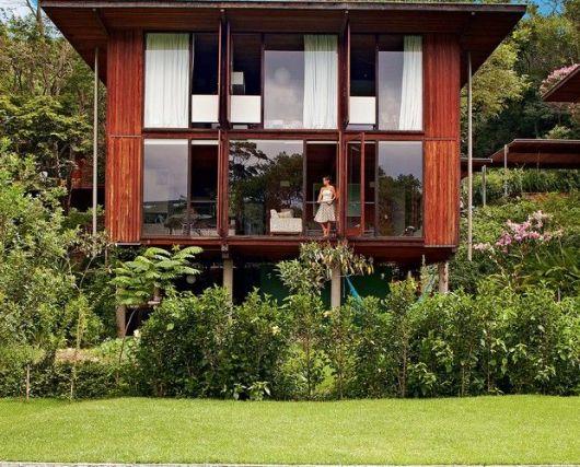 casa grande madeira