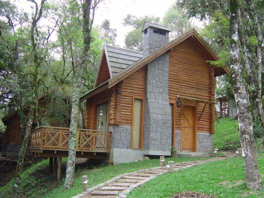 casa-de-madeira-38