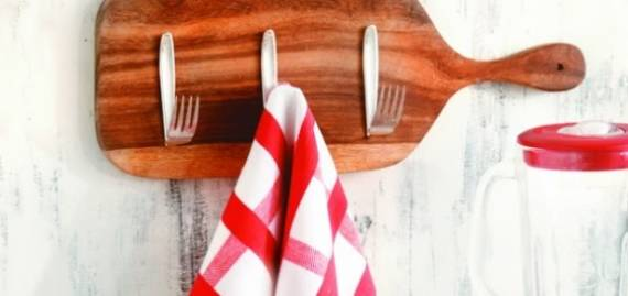 Dicas para enfeitar e personalizar a cozinha moderna