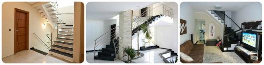 modelos e cores granito para escada