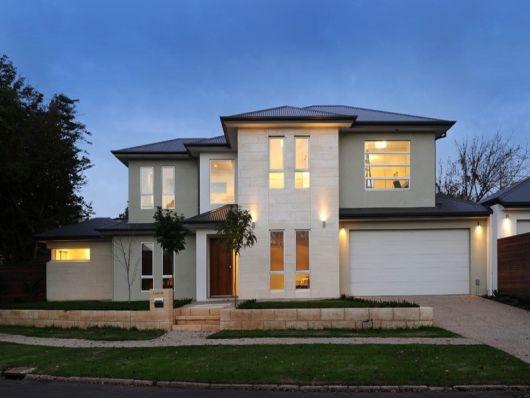 fachadas de casas modernas 90 inspira es para se