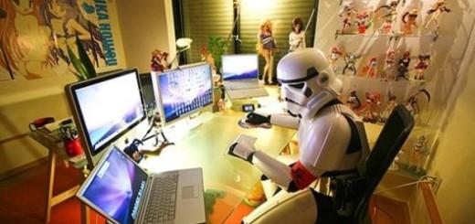 home-office-estilo-geek