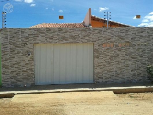 muro cerâmica imita pedra