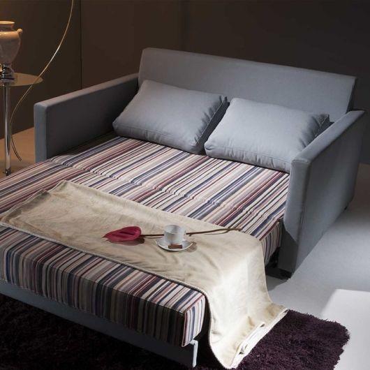 19 modelos de sof s como escolher guia completo for Divan cama completo