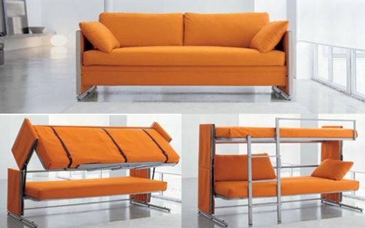 19 modelos de sof s como escolher guia completo