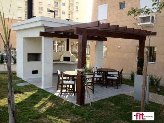 quiosque simples e barato super bar de pallet quiosque. Black Bedroom Furniture Sets. Home Design Ideas