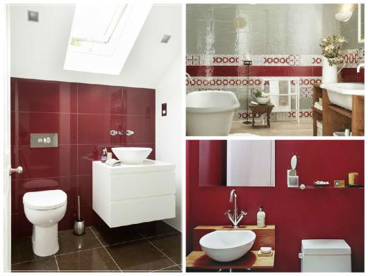 cor parede do banheiro