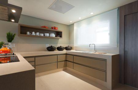 cor cozinha moderna